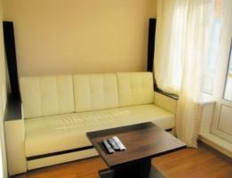 ремонт квартир в Новороссийске цены