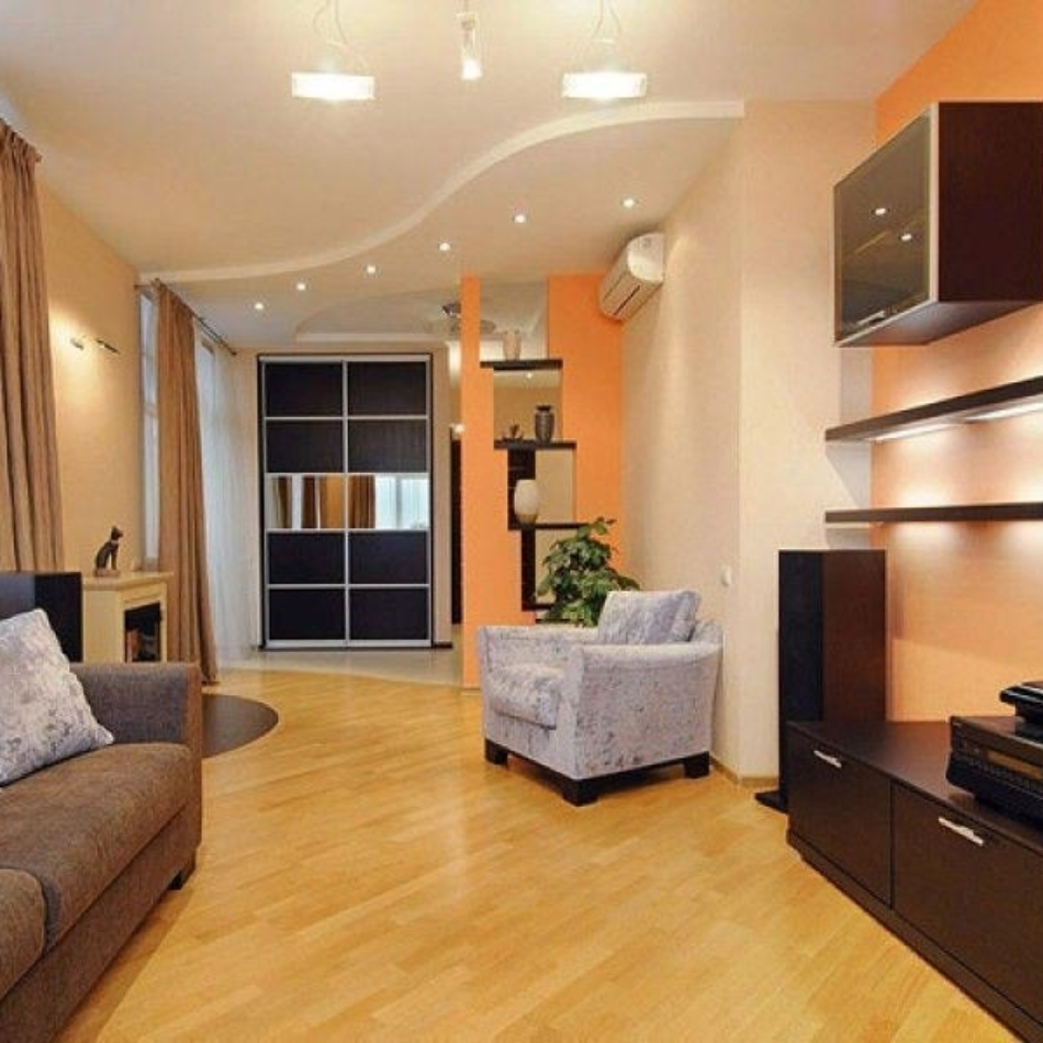 Продажа 3-комнатной квартиры (864 мкв), 30 км