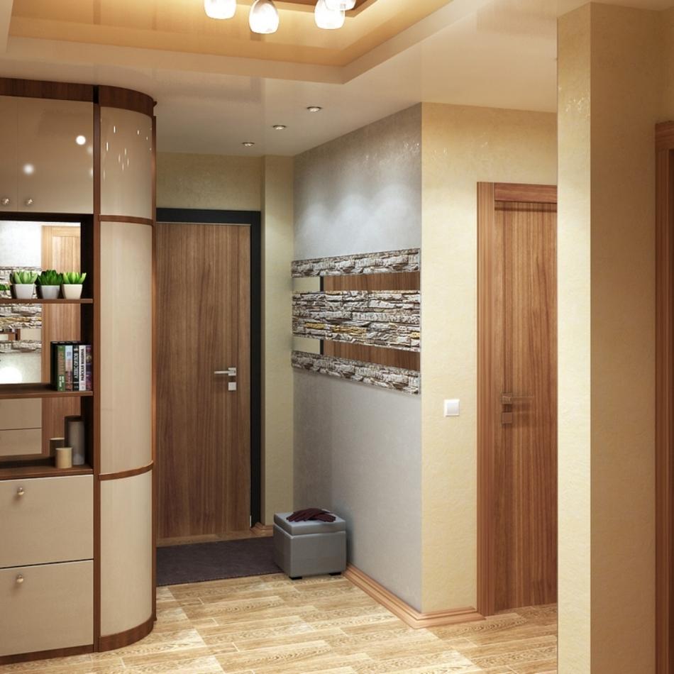 Ремонт квартир под ключ в Москве - цены от Ру Ремонт